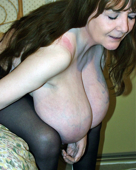 Dixie devereaux pantyhose milfs